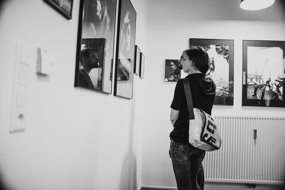 tasty_vernissage-46.jpg