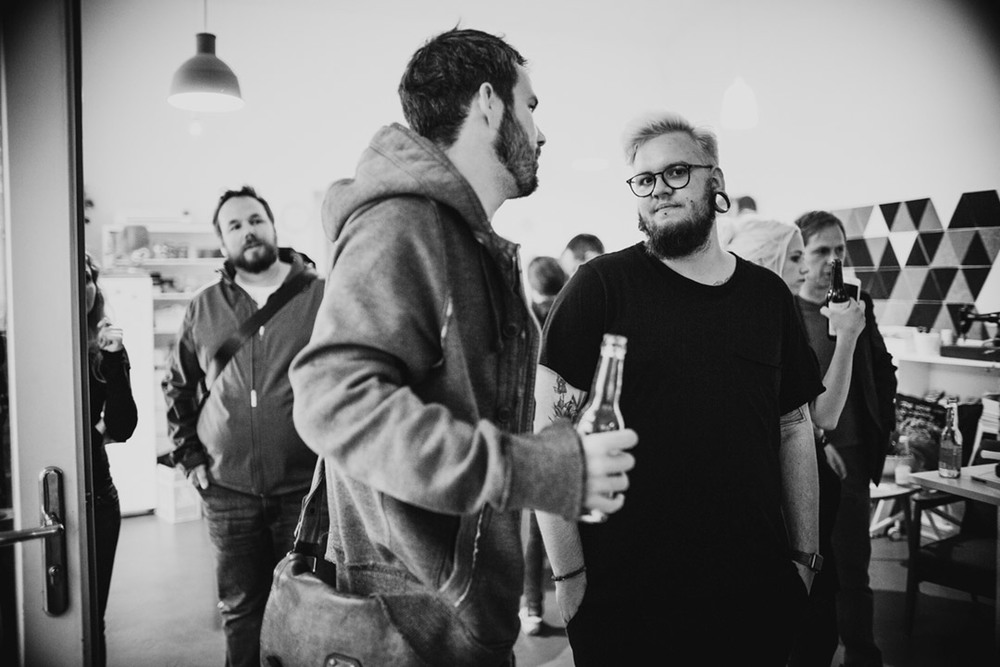 tasty_vernissage-81.jpg