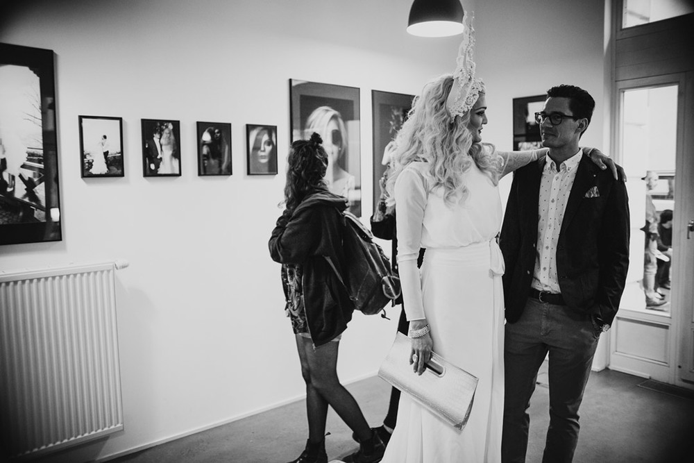 tasty_vernissage-101.jpg