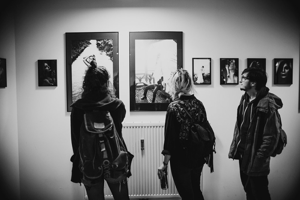 tasty_vernissage-103.jpg