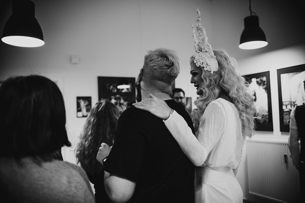 tasty_vernissage-108.jpg