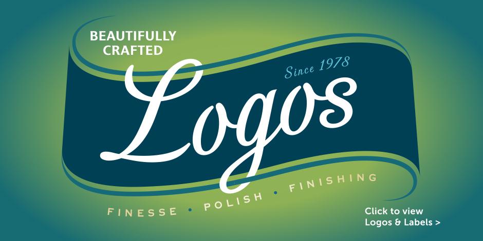 Homepage-posters_v1_logos.jpg