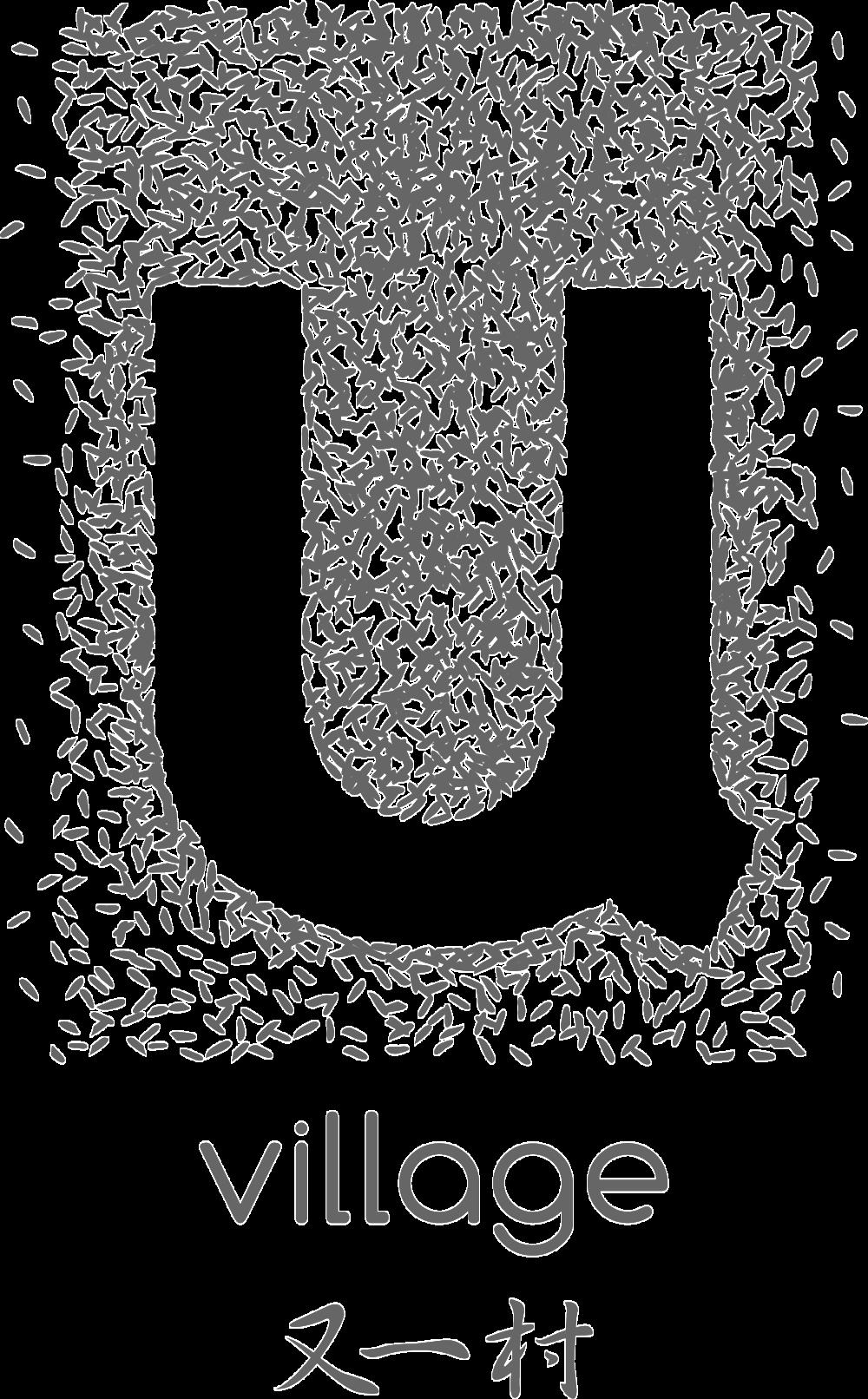 U-Village