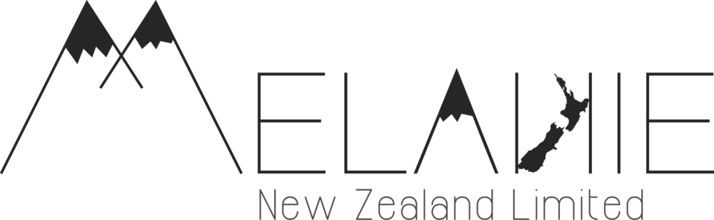 Melanie New Zealand Limited