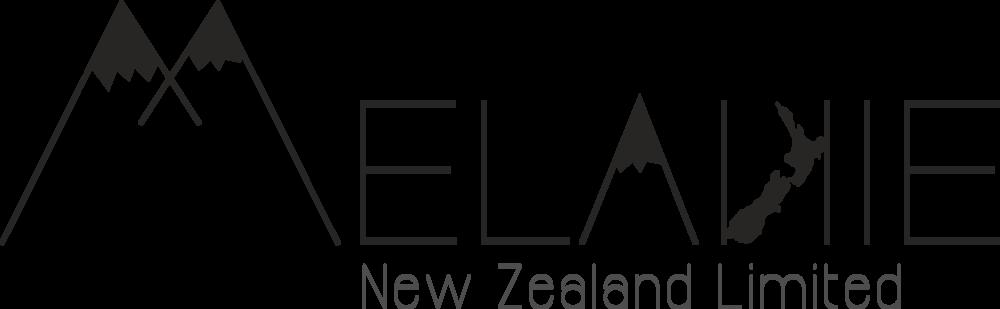 Melanie New Zealand Limited