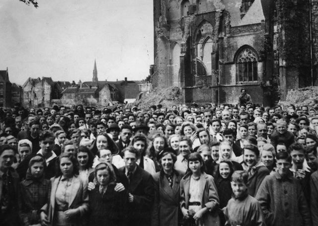 De Slag om Arnhem_01.jpg