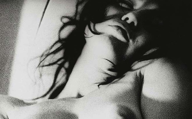 The Women of Sanne Sannes 7 660 447.jpg
