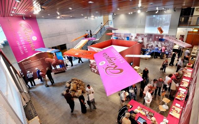 Ringers, de Alkmaarse Chocoladefabriek_01.jpg