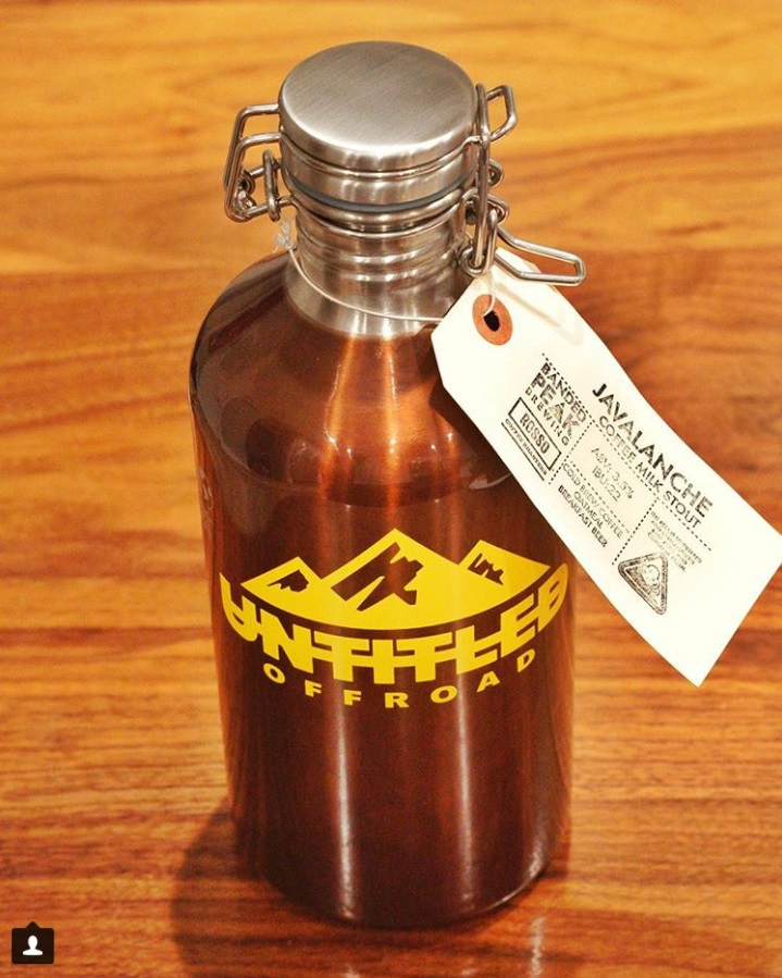 Untitled Growler.jpg