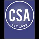 CSA-spn.png
