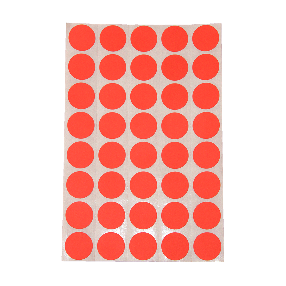 IK dots.png