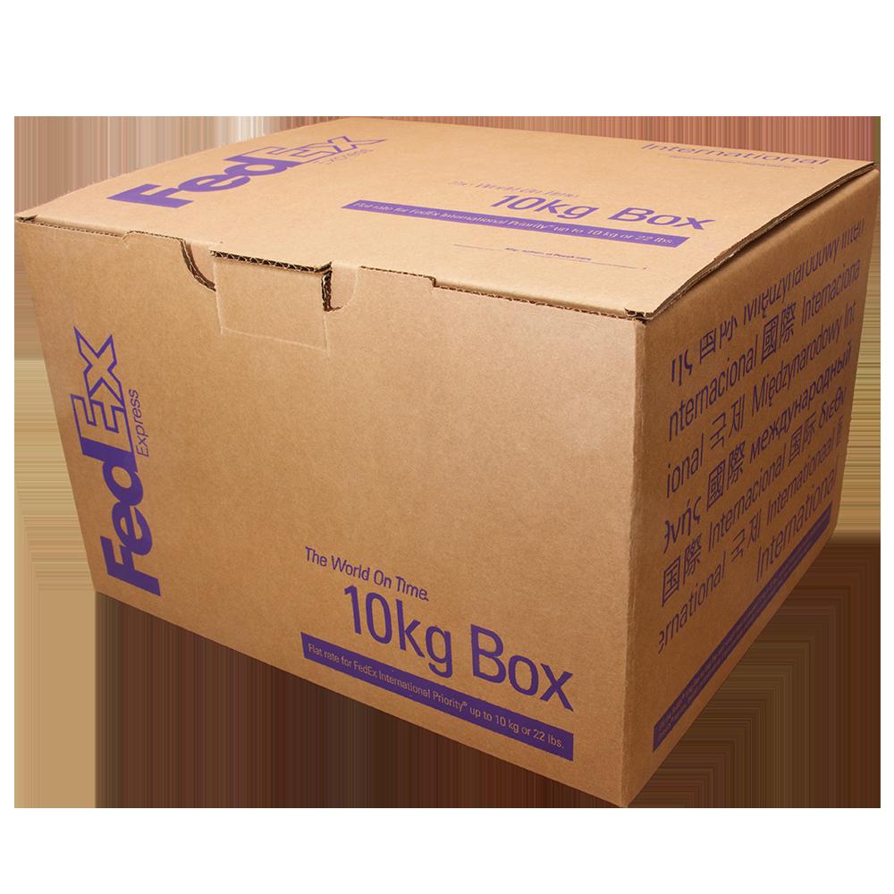 IK Shipping box.png