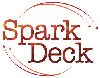 Spark-Deck-Logo-2016.jpg