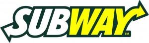 subway-logo-300x87.jpg