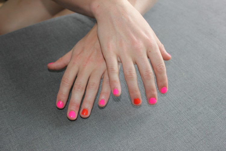 neon nails.jpg