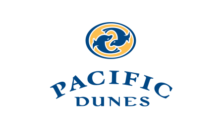MP-Pacific-Dunes-Logo.png