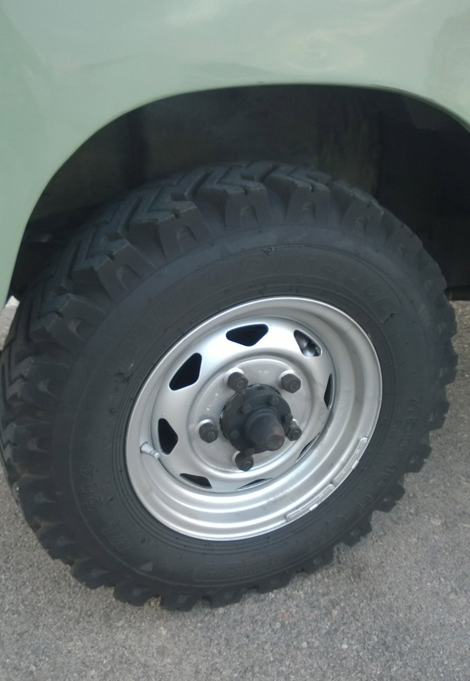 wheel_2_small.jpg