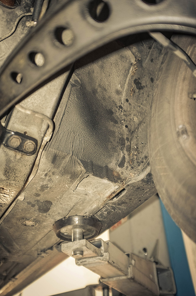 undercarriage_7_small.jpg