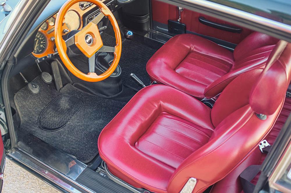 seat_drivers_2.jpg