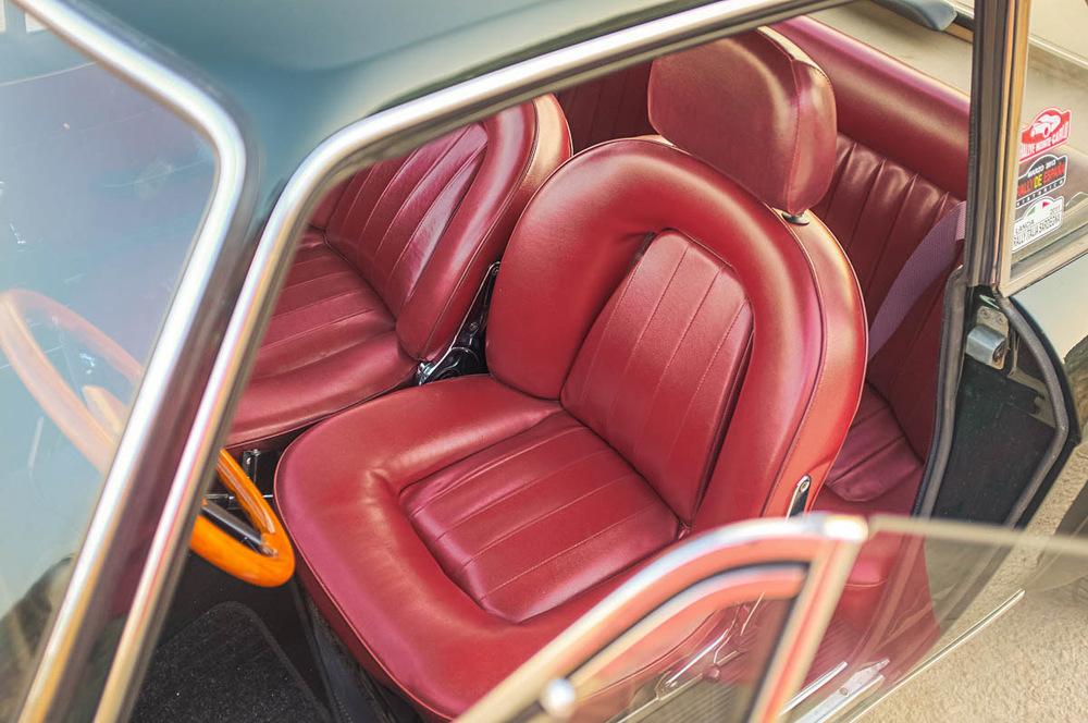 seat_drivers_1 (1).jpg