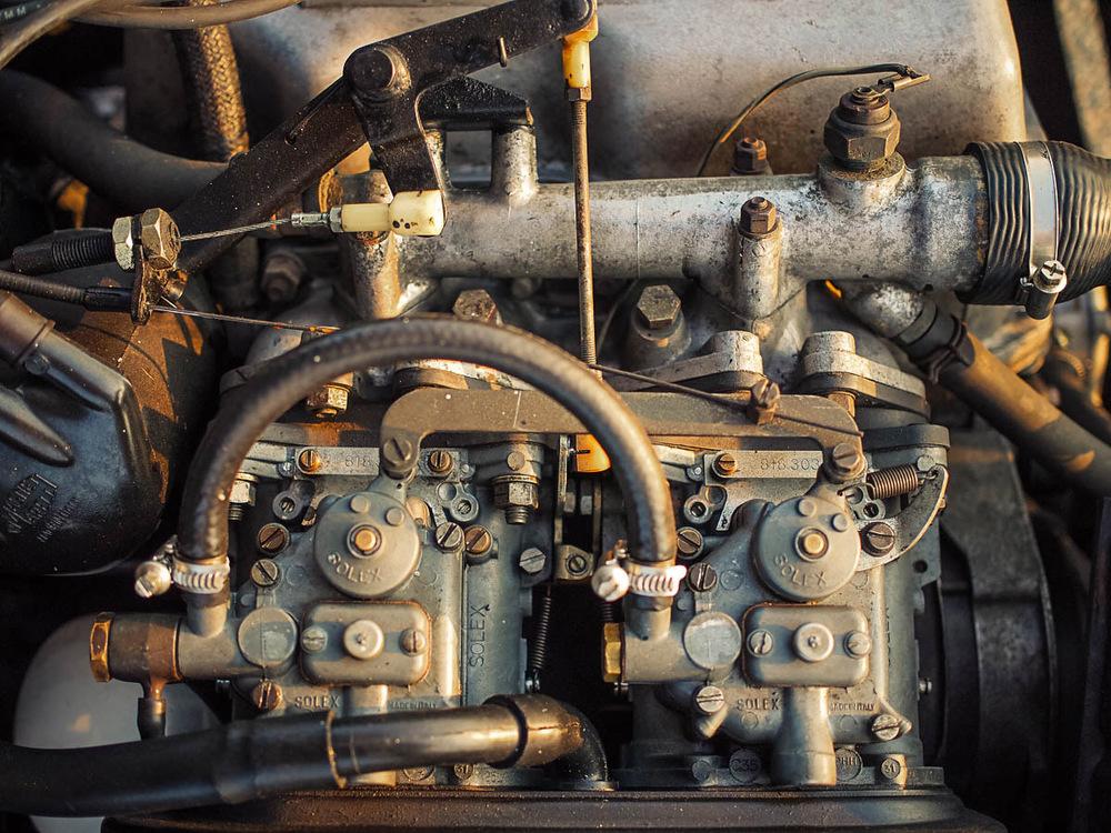 engine_4.jpg