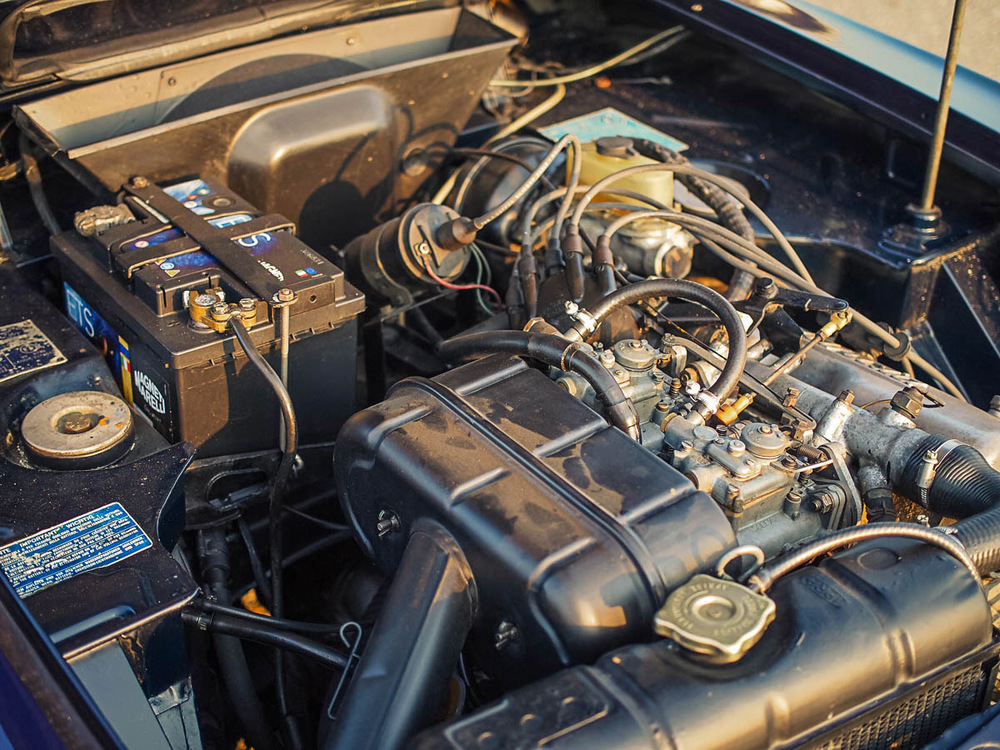 engine_5.jpg