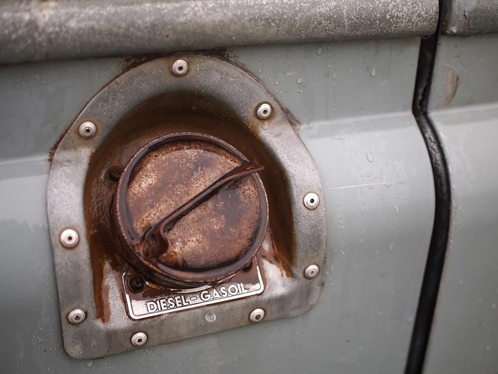 fuel_cap_1.jpg
