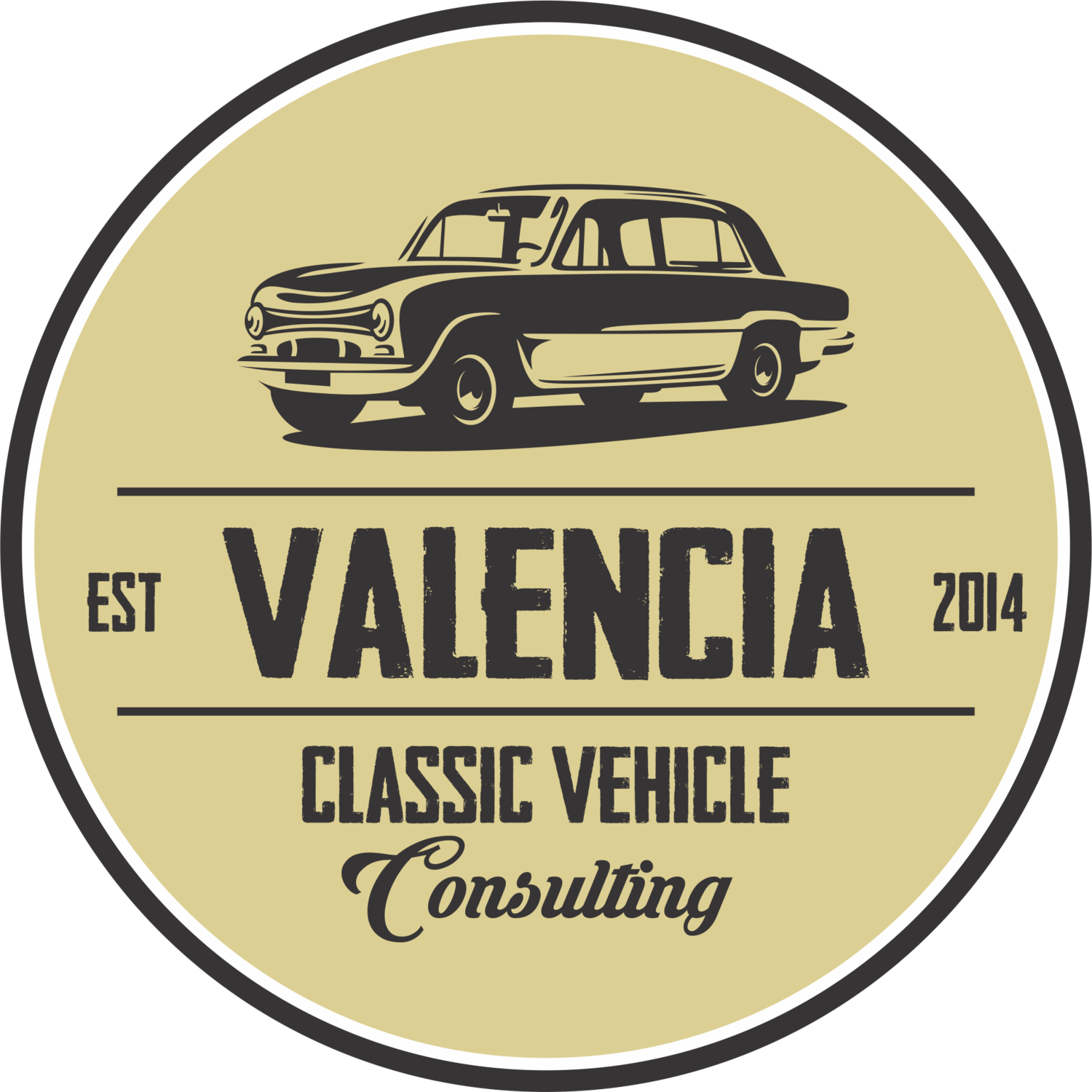 Valencia Classic Vehicle Consulting