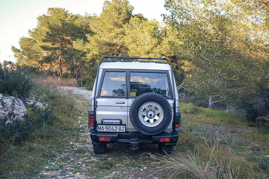 rear_1.jpg