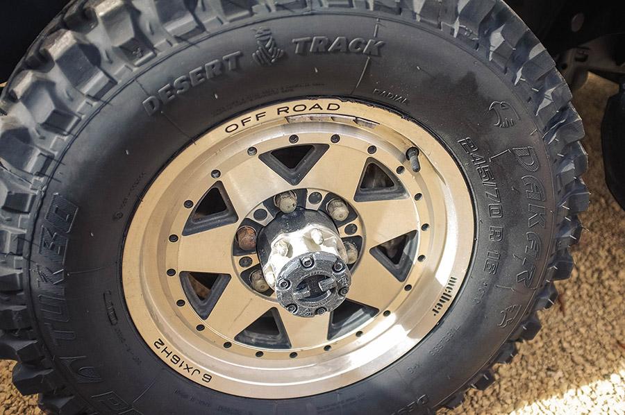 wheel_2.jpg