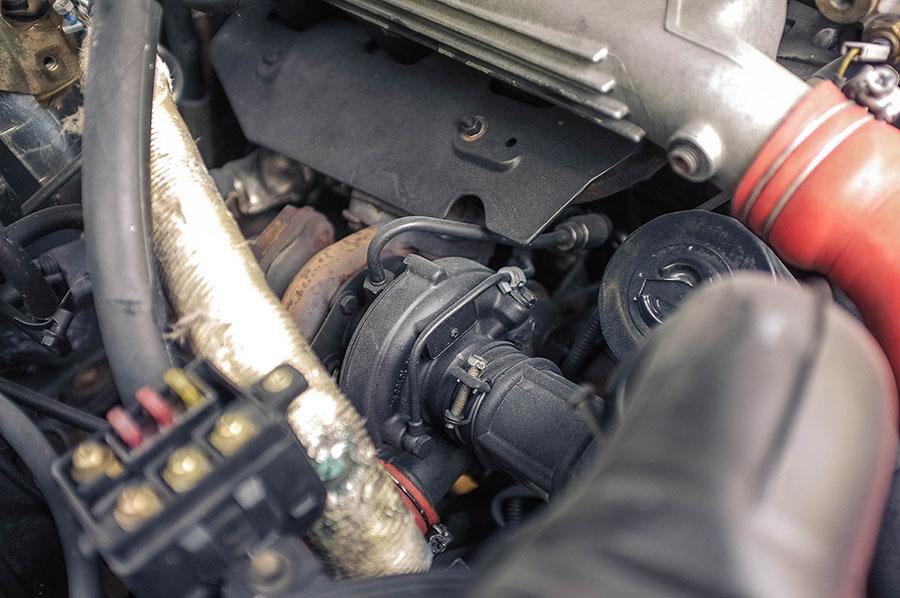turbocharger_1.jpg