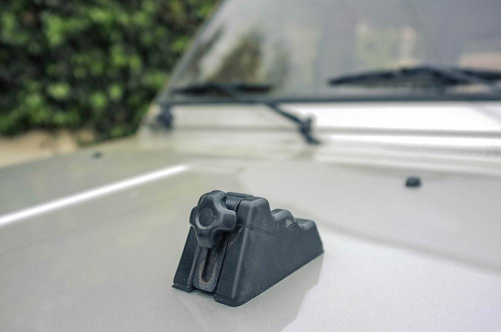 windshield_latch.jpg