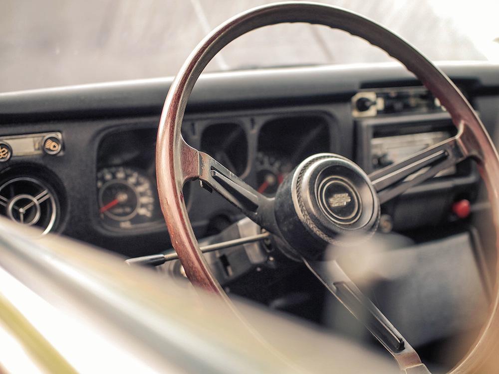 interior_7.jpg
