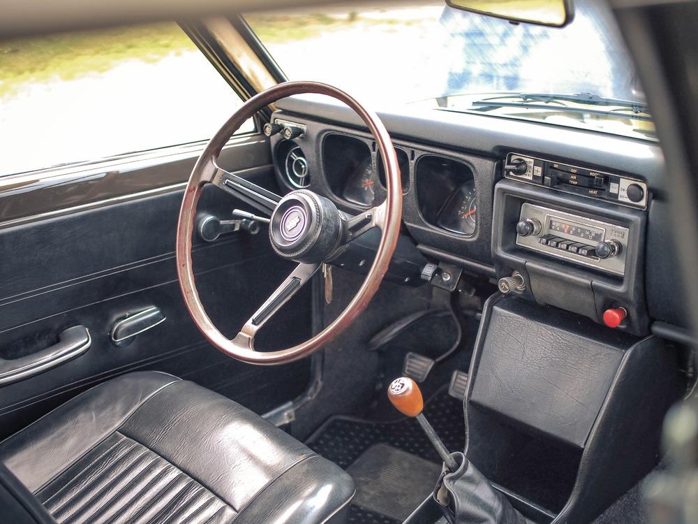 interior_17.jpg
