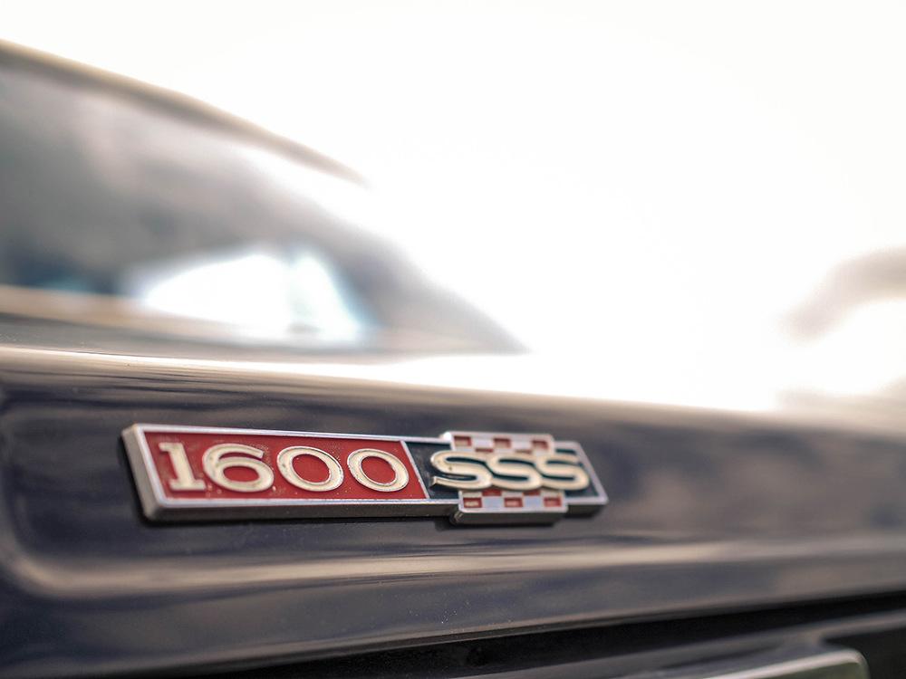 1600_badge_1.jpg
