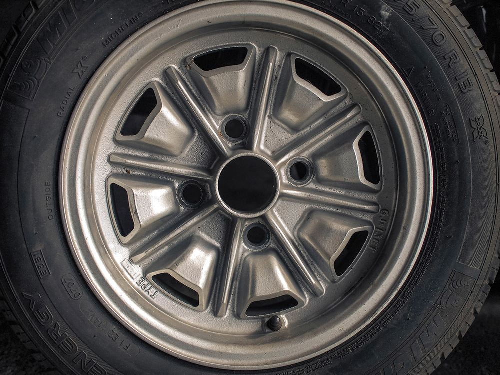 wheel_stock_2.jpg