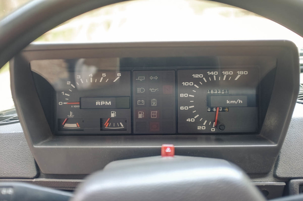gauges_1.jpg
