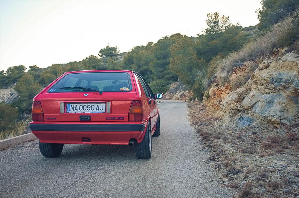 rear_2.jpg