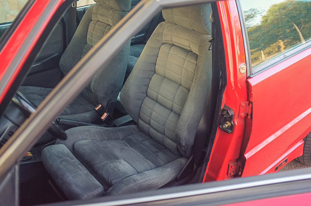 seats_front_3.jpg