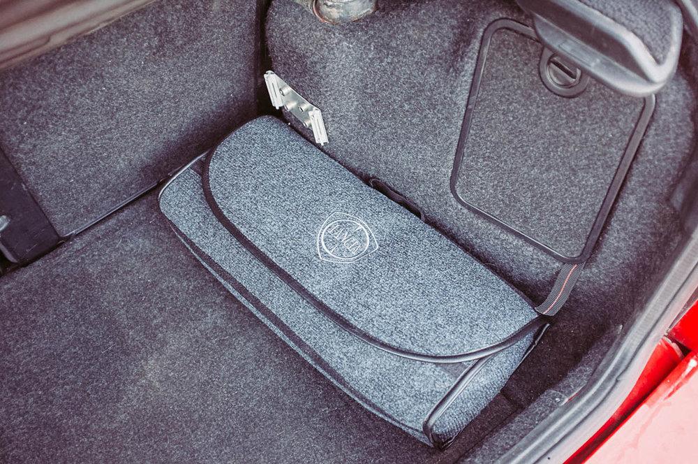 trunk_1.jpg