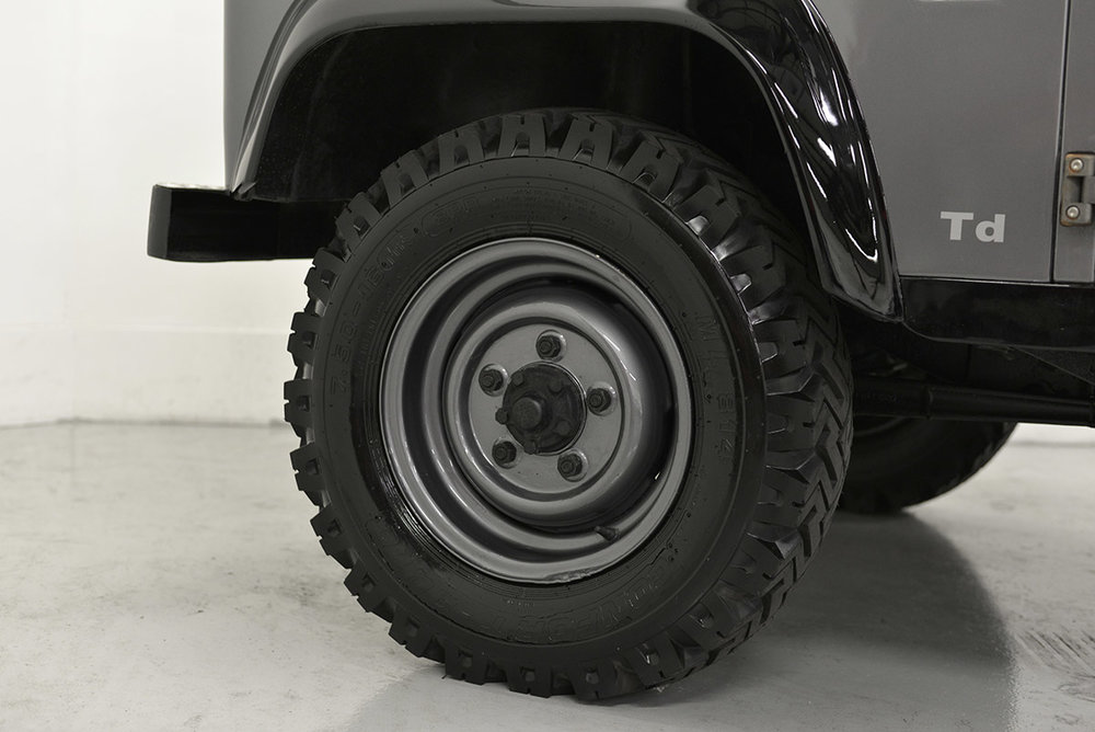land-rover-defender_faiz_wheel_1.jpg
