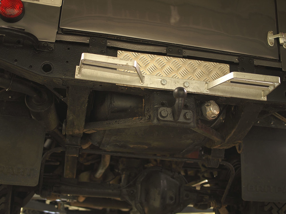 land_rover_defender_chassis_6.jpg