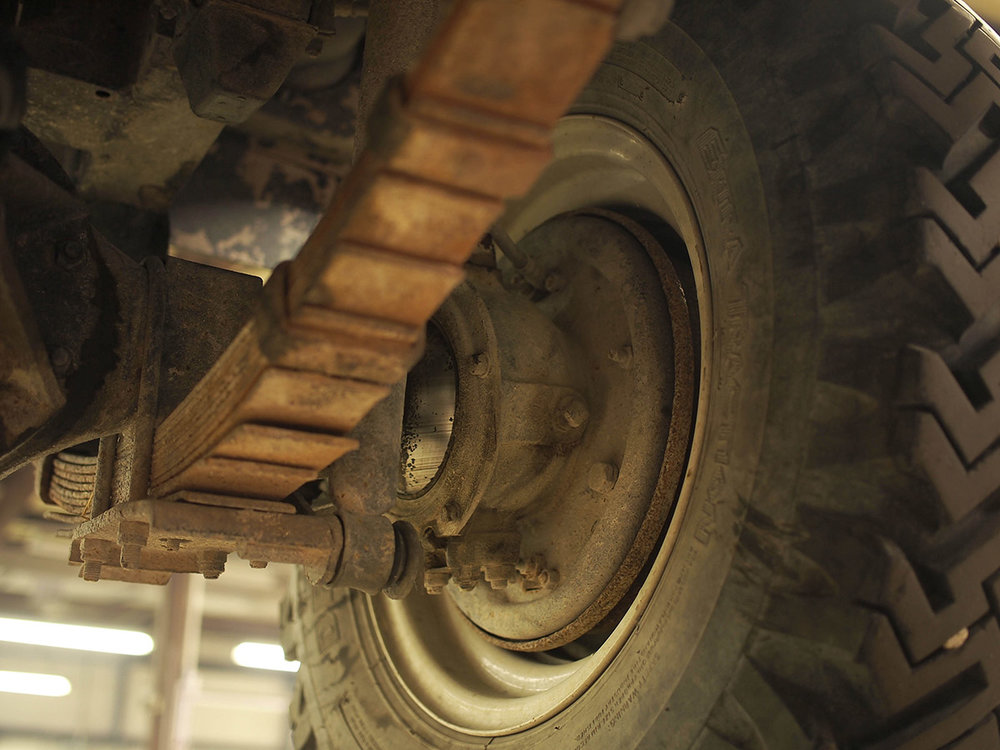 land_rover_109_chassis_8.jpg