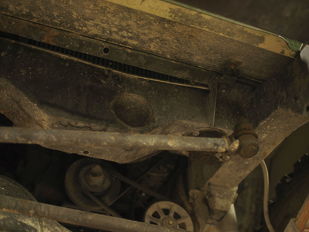 land_rover_109_chassis_10.jpg