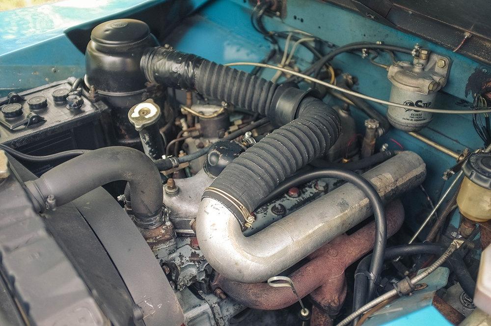 engine_2_small.jpg