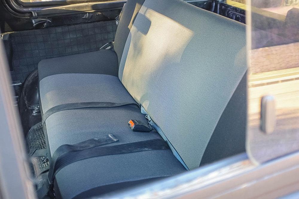 seats_rear_1.jpg
