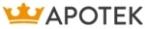 kronans apo_logo.jpg