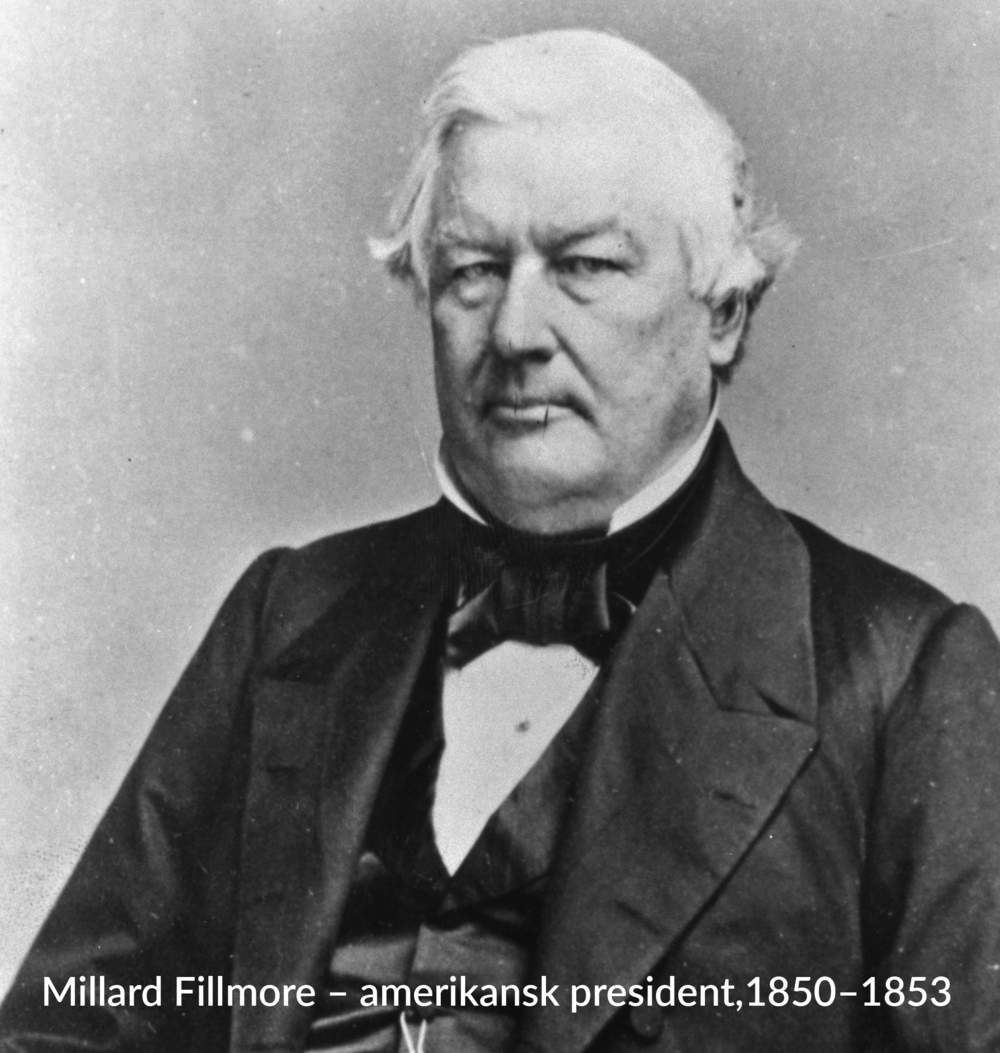 Millard_Fillmore._Waist_length,_seated_-_NARA_-_530497.jpg