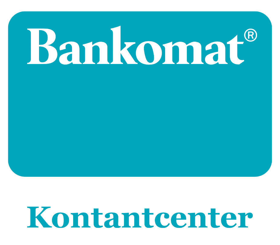 Bankomat_Kontantcenter_blå_rgb.jpg