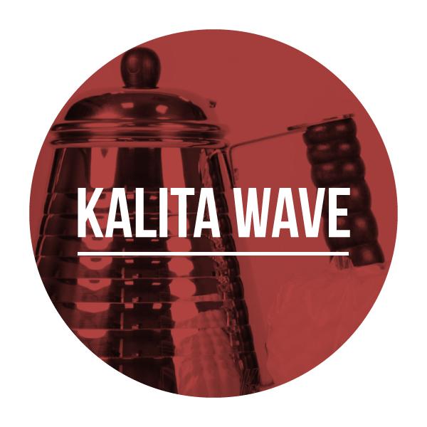KALITAWAVE.jpg